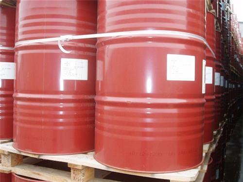 苯并三氮唑现货_日照苯并三氮唑_济南金隅化工有限公司