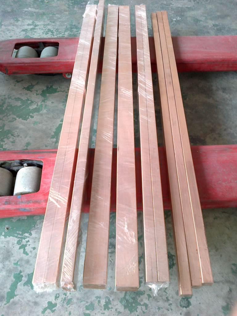 CuZn25Al6Fe3Mn3铜棒