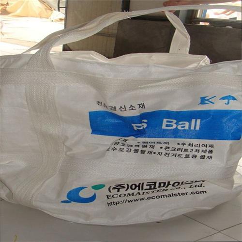 品高包装(多图)_绿色聚酯生态袋
