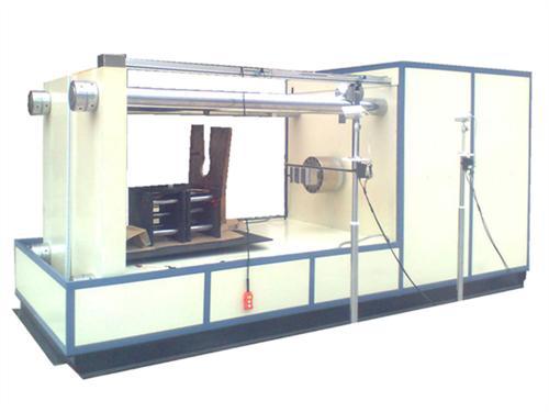 试验箱哪家好、立佳、无锡试验箱、三层恒温恒湿试验箱厂家