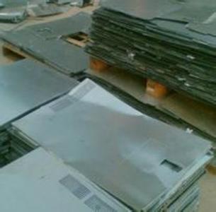 东莞现在废PS版回收多少钱一吨东莞印刷废PS版材回收公司