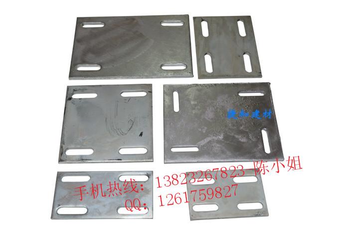 江门市低价直销镀锌钢板生产厂家