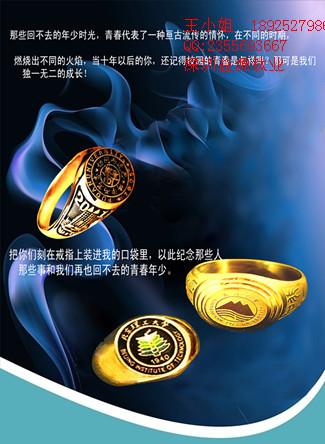 厂家热销 钛烟嘴 钛烟具 纯钛过滤烟嘴 专业定制 批发 正品
