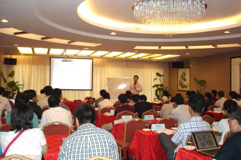 上海企业管理并购重组业务中的税务规划