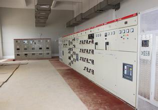 北京电力机械设备物资拆除回收公司