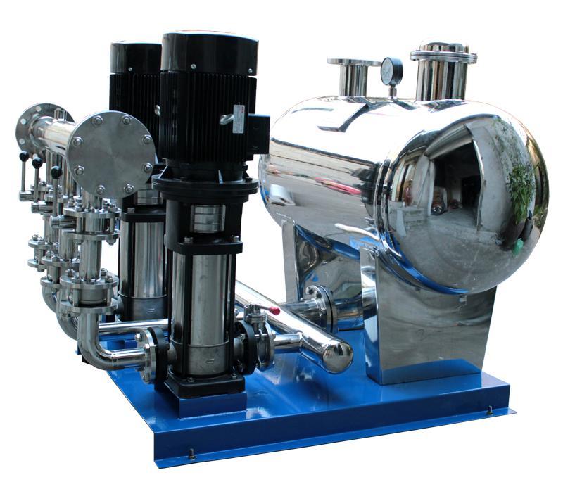 【固原变频恒压供水设备|供水设备】价格