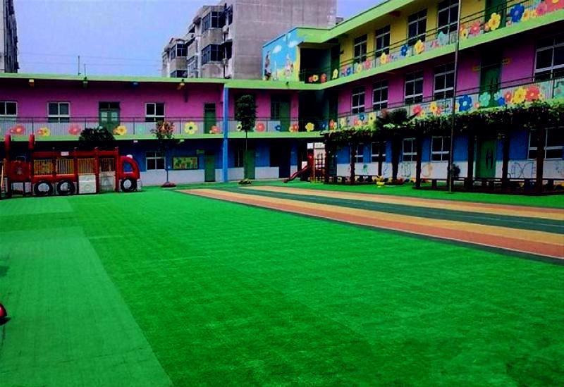 北京塑料草坪哪里有卖人工草坪