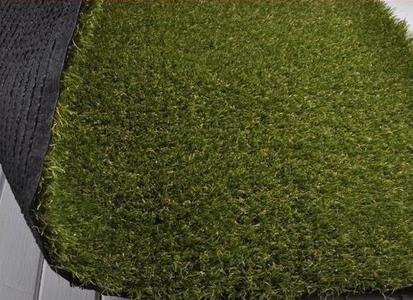 北京塑料草坪厂家18210766206