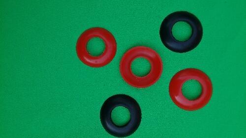 橡胶件_卓著橡塑_汽车专用橡胶件
