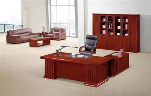 石岩电脑办公桌 格创电脑办公桌厂家 电脑办公桌图