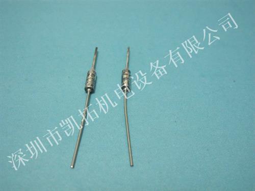 深圳GFPH2540,GFPH2540,凯拓机电(图)