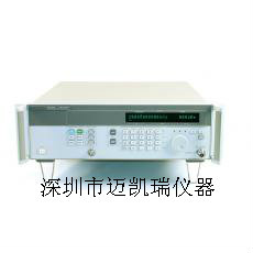 Agilent 85025A 85025A