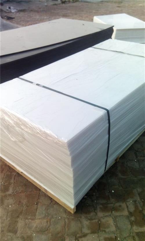 超高分子量聚乙烯板材、长春聚乙烯板材、康特板材(图)