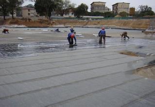 太原堵漏、山西屋顶防水、太原防水工程