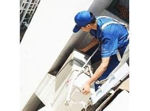 顺义李桥空调移机拆装 顺义李桥空调安装打孔价格优惠