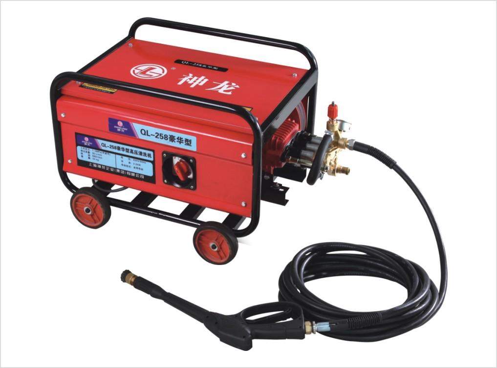 3,注:漏电保护器安装或行动一定时期后(一般每隔一月)需要在合闸通电