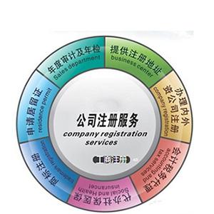 上海金融信息服务公司资源找不到