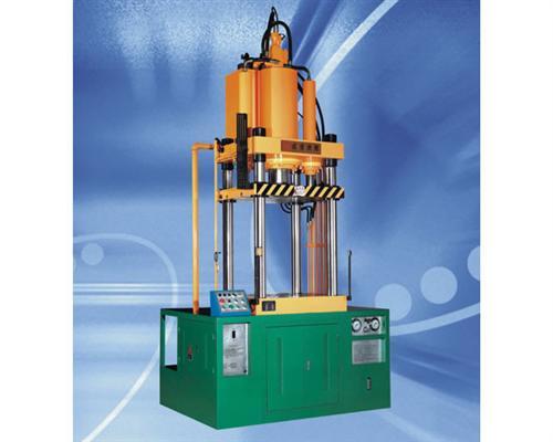 【液压机|成达液压|小型液压机价格】价格图片