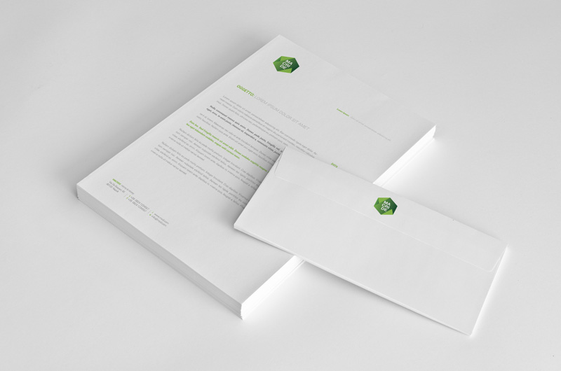 深圳画册设计,vi设计,标志设计
