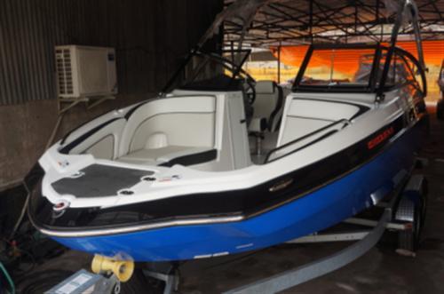 龙辉游艇(图),水上摩托艇,海口摩托艇