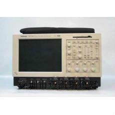 WIFI测试仪,二手IQVIEW降价处理