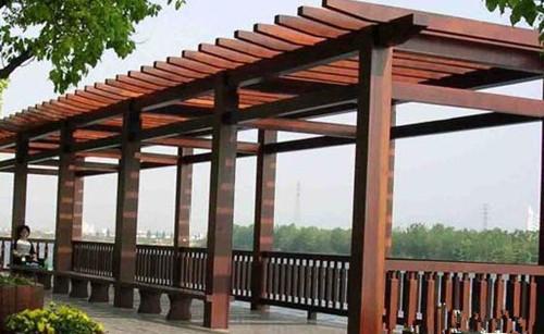 木结构建筑,仿古建筑木结构,中式木结构建筑,中式木结构房屋,钢木结构