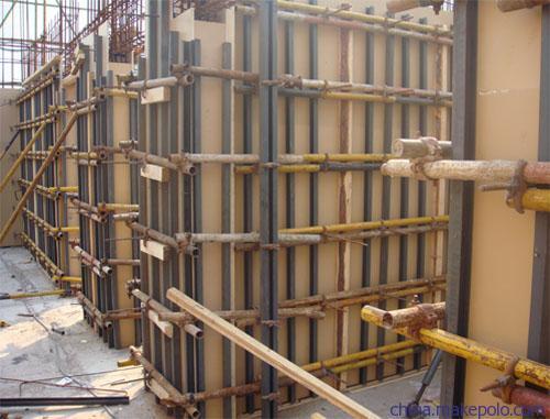 pvc木塑建筑模板设备,pvc木塑建筑模板设备机器 图 ,澳锐塑机