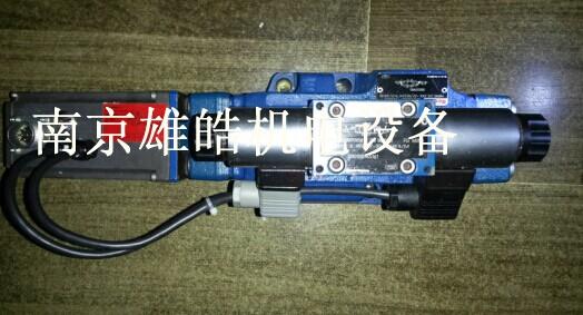 MA-DHZO-TE-071维拓斯带反馈比例阀特价销
