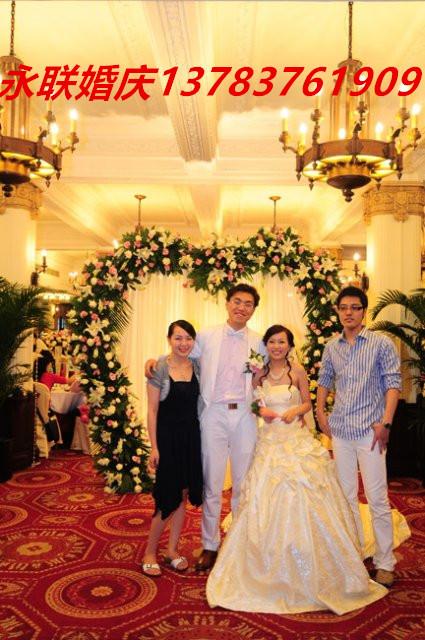 信阳婚庆策划哪家好,婚庆活动整体设计执行