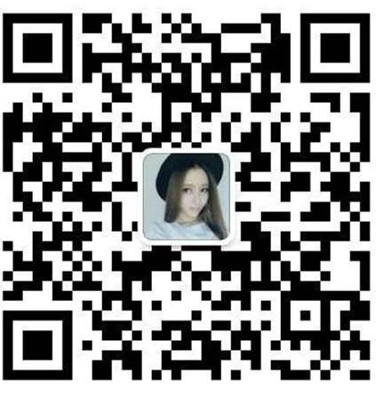 上海商务日语培训,徐汇日语发音培训,效果