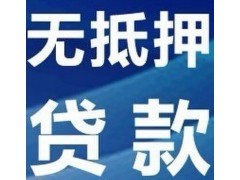 泰州【小额贷款公司】【服务周到  不二之选】