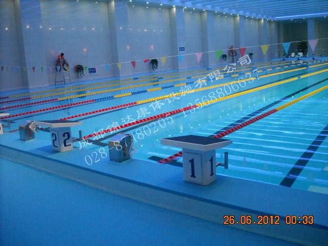 【成都拼装整体游泳池供应服务周到】价格