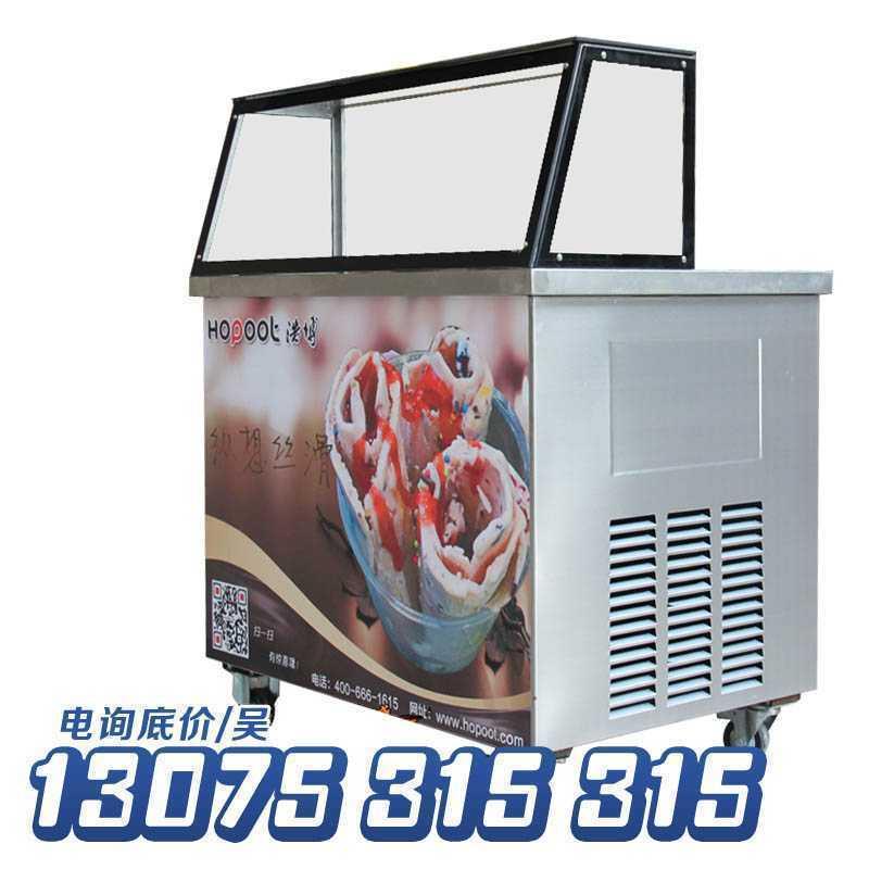 济南新麦烘培烤箱