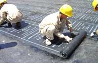 龙岗防水补漏公司,龙岗外墙清洗公司,龙岗屋顶隔热公司