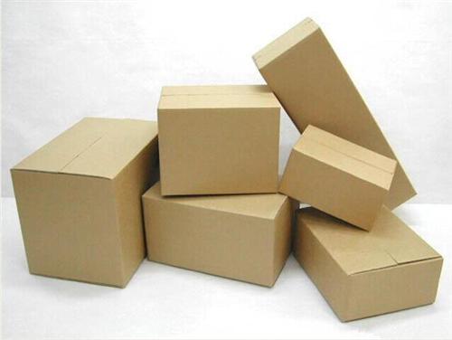 【纸箱|勇华纸箱包装|海口纸箱批发】价格
