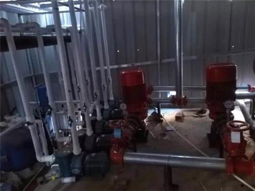 PPR保温管的厂家|PPR保温管|广州集木(图)