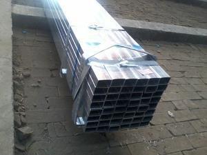 黑河DN80涂塑复合管生产厂家