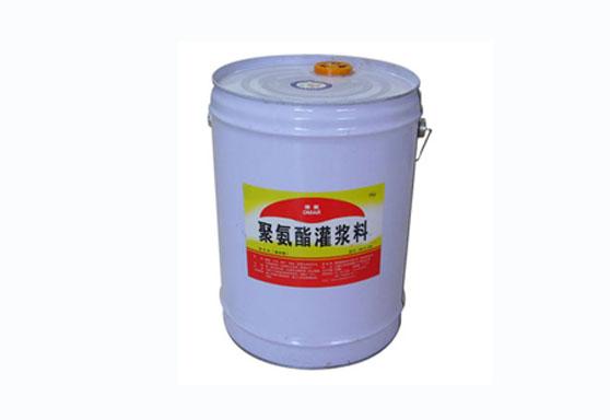 本产品采用铁桶包装,16kg/桶;