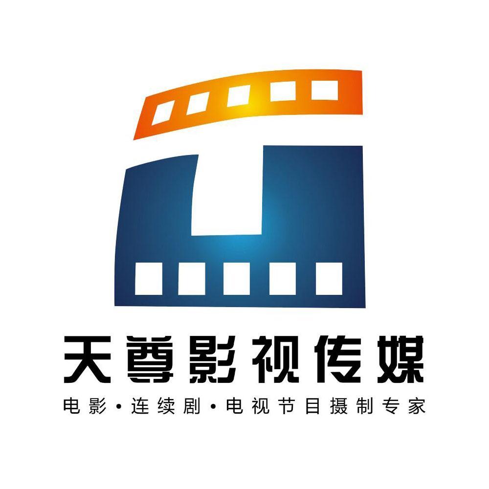 广东宣传片制作专家|东莞宣传片拍摄制作|