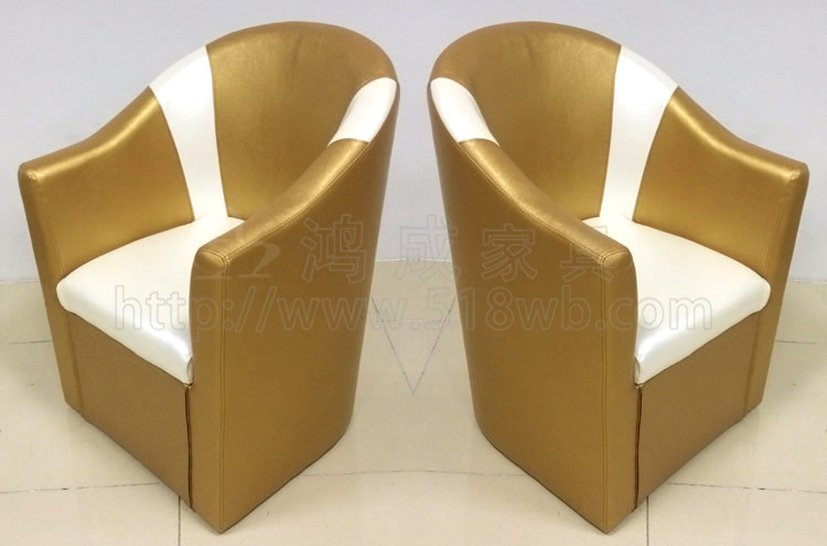 番禺区网吧沙发定做 广州番禺区网咖家具生产厂家