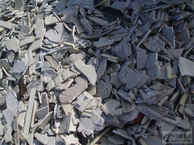 上海闵行区ABS塑料回收产品料回收