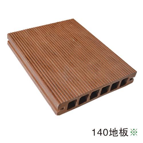 生态木规格|陕西生态木|飘逸建材优质品牌(图)