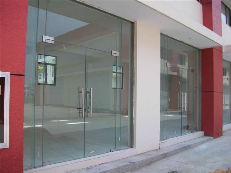 西青区安装活动房定做岩棉板彩钢房制作钢结构厂家