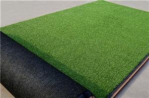 北京人造草坪批发直销塑料草坪价格
