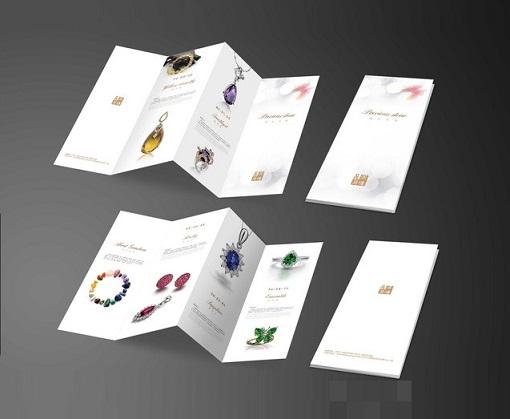 青浦平面设计 画册样本制作 商标logo设计