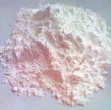 墙衣涂料胶粉