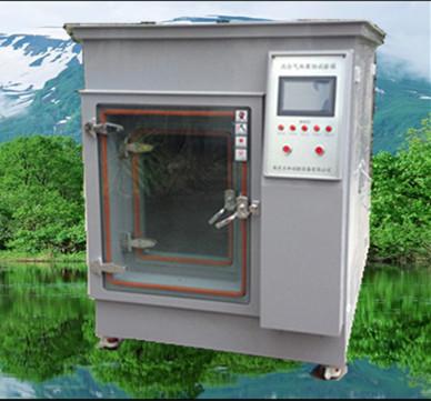 南京金凌仪器南京二氧化硫试验箱供应行业领