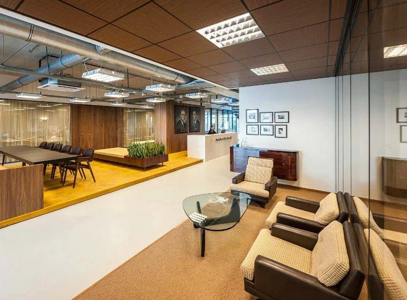 郑州办公室装修洁具安装施工技术交底