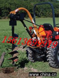 电线杆挖坑机视频,15米电线杆挖坑机厂家
