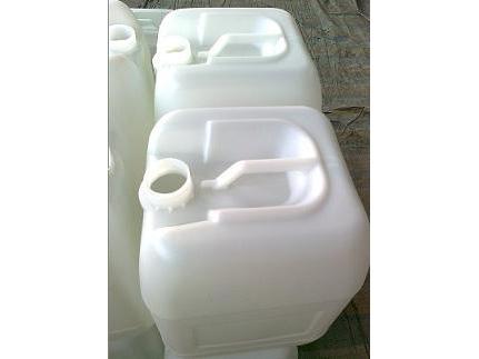 25升塑料桶25公斤塑料桶批发,灌装清洗方便适用性广